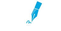 Prestige Writing